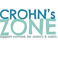 Crohn's Zone