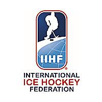 International Ice Hockey Federation (IIHF) | Youtube