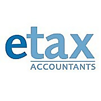 The Etax Blog: Tax Tips