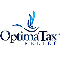 Tax Relief Experts - Trust the Professionals at Optima Tax Relief