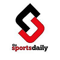 The Sports Daily The Net Set Blog