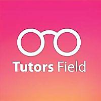 Find a Private Tutor & Music Teacher Online | Tutors Field