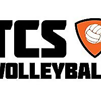 TCS Volleyball