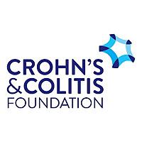 Crohn's & Colitis Foundation of America (CCFA) | Youtube