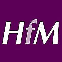 HFM Tax Blog