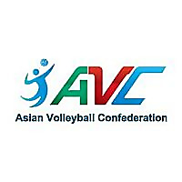 Asian Volleyball Confederation AVC