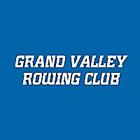 Grand Valley Rowing