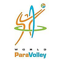 World ParaVolley