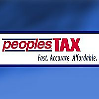 Peoples Income Tax