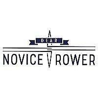 Dear Novice Rower