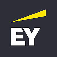 EY India | Tax and Regulatory Services