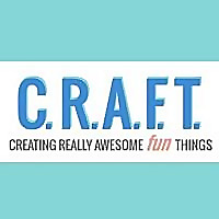 C.R.A.F.T. | Awesome Free Crafts, DIYs, Costumes, Games and More!
