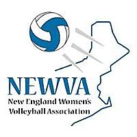 New England Women's Volleyball Association