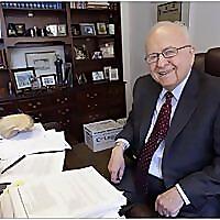 Miller Cohen, PLC