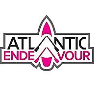 Atlantic Endeavour