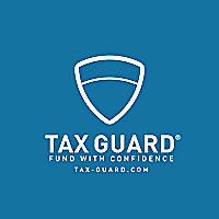 Tax Guard | The Standard in Federal Tax Due Diligence for Commercial Lenders