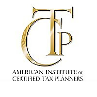 The American Institute of Certified Tax Coaches | Certified Tax Coach