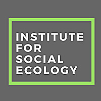 Social Ecology Blog by The Institute for Social Ecology