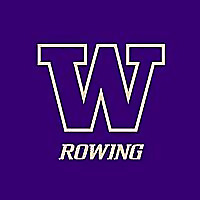 Washington Rowing