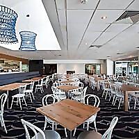 Sydney Rowing Club