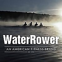 Water Rower Rowing Machines