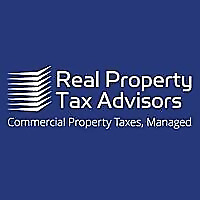 Real Property Tax Insights