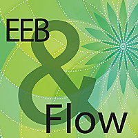 The EEB & Flow