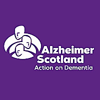Let's Talk about Dementia
