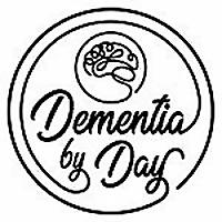 Rachael Wonderlin Elevate Your Dementia Care.