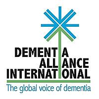 Dementia Alliance International