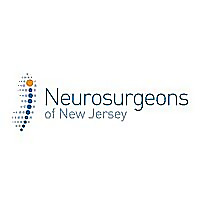Neurosurgeons of New Jersey