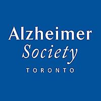 Alzheimer Society of Toronto