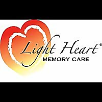 lightheartmemorycare