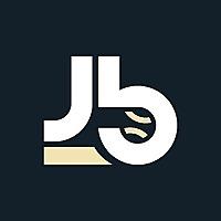 JustBats Blog