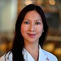 Pediatric Neurosurgery Blog