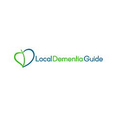Local Dementia Guide