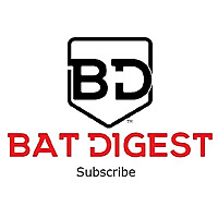Bat Digest | Obsessing Over Bats So You Don't Have To