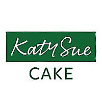 Katy Sue Designs | Cake Decorating and Crafting
