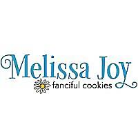 Melissa Joy Cookies