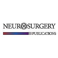 NEUROSURGERY Report | Neurosurgery News