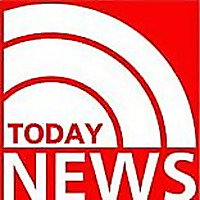 Medical News Today - Crohn's / IBD