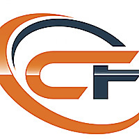 Crohns Fitness | Promoting Active Lifestyles for Crohns & Colitis