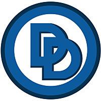 Dodgers Digest