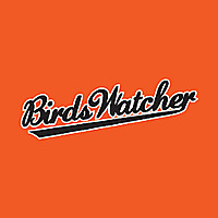 Birds Watcher | A Baltimore Orioles Fan Site