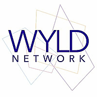 World Young Leaders in Dementia (WYLD)