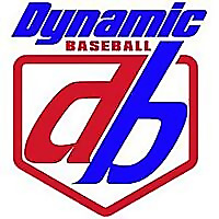 Dynamic Baseball