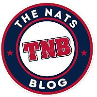 The Nats Blog