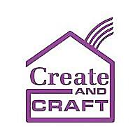 Create & Craft Blog - Togetherness, inspiration and creativity