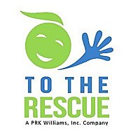 To The Rescue Blog
