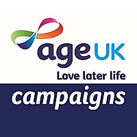 Age UK Blog Dementia